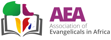 ACROSS is a member of the Association of Evangelicals in Africa (AEA)
