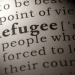 Refugee Testimony